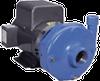 3656/3756 S-Group Cast Iron & Bronze Pumps -- View Larger Image