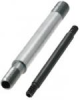 Linear Shafting, Tubular Shaft, Male -- PSPJM - Image