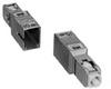 Fiber Optics - Attenuators -- HSC-AT11K-A04-ND