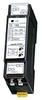 Selco Transmitter - Image