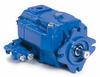 Piston Open Circuit-Mobile Pumps -- PVH Series