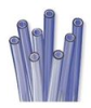 Multilayer Tubing -- T4200 - Image