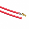 Jumper Wires, Pre-Crimped Leads -- 0503948051-03-R8-ND -Image