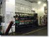 Hydraulic Caliper Brakes