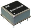 Oscillators -- CW1006-ND - Image
