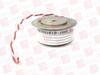 DYNEX DCR803SG1818-1666 ( SCR POWER MODULE 2LEADS ) -Image