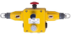 Safety rope emergency stop switch -- ZB0071 - Image