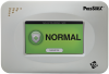 PresSura Hospital Room Pressure Monitors RPM10 -- RPM10 -Image