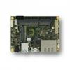 Single Board Computer -- SBC-A44-pITX -Image