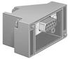 Plug socket -- SD-SUB-D-BU9 - Image
