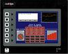 "G3 Series 7.7"" HMI, Indoor -- G308C100 -- View Larger Image"