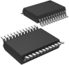 Interface - Sensor, Capacitive Touch -- 336-3803-ND - Image