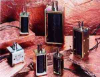 RD Series Open Frame Solenoid -- Model RD-A420