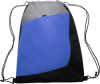 Tri Angle Sport Pack -- 3470 - Blue