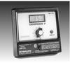 TMP-100 Temperature Monitor -- TMP-100
