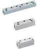 Manifold Blocks – Pneumatic -- U-BMSN 4-T2-U2
