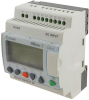 Controllers - Programmable Logic (PLC) -- 646-1099-ND - Image