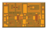 RF Amplifiers -- 1127-2635-ND -Image