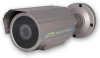 Intensifier2 Bullet Camera -- 80-30219