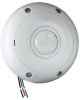 Occupancy Sensor/Switch -- CSD1000 - Image