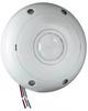Occupancy Sensor/Switch -- CSD1000