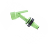 Float, Level Sensors -- 725-1777-ND -Image