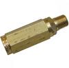 Inline High-Pressure Filter -- 100647