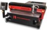 Supergraph Iv Series Cnc Plasma Cutting Machine