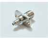 RF Adapters - Between Series