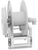 PB800 Series Spring Rewind Reel -- PB816-30-31-15.5G