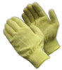 100% Kevlar(R), Light Weight, Large -- 616314-03127