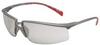 Privo Protective Eyeglasses / Safety Glasses -- 63R9599