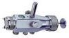 Compact Automatic Spray Guns -- PILOT WA 500 Series - Image