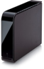 Buffalo 1 TB DriveStation Axis HD-LB1.0TU2 Hard Drive -- HD-LB1.0TU2