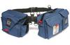 PortaBrace BP-3 Waist Belt Production Pack (Blue) -- BP-3