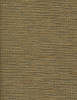 Screenery Fabric -- 9913/02