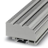 Feed-through Modular Terminal Block -- UPCV3K 4-G-7,62 - 1838381