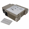 Time Delay Relays -- Z3502-ND -Image