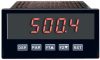 Digital Input Panel Meter -- DPF9100