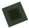 CYAN - ECOG1X14Z5 - IC, 16BIT MCU, ECOG1X, 70MHZ, BGA-208 -- 592770 - Image