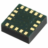 Motion Sensors - Accelerometers -- 497-13903-6-ND -Image