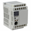 Controllers - Programmable Logic (PLC) -- 1110-2895-ND -Image