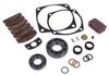 Impact Wrench Care Kit,w/4Z623 -- 1AJC4