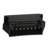 Rectangular Connectors - Adapters -- H4026-ND