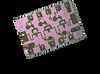 0.1 - 31 GHz 5-Bit Attenuator -- TGL2223