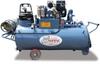 Propane, Combination-Tank Sump Shark -- CP50-100/100PT
