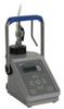 Orbisphere 3650 Portable Oxygen (O2) EC