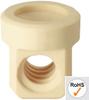 Leadscrew Nut -- DryLin®