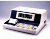 Colorimeter for Petroleum Products