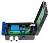 Wind Speed Meter Alarm Controller PCE-WSAC 50